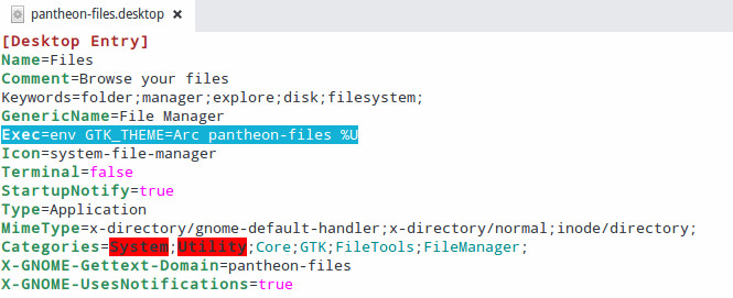 pantheon-files-desktop